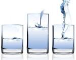 Ελέγξτε την ποιότητα του νερού που πίνετε!!!!
