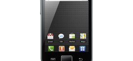 Top 5 Android Smartphones Rated Between Rs. 10000/- to Rs. 20000/-
