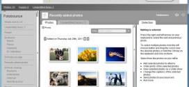4 Tools To Download Facebook Album Photos