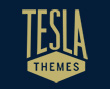 teslathemes discount coupon code