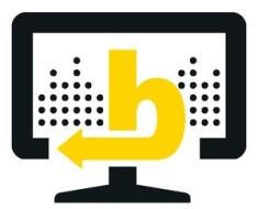 SEO Tool to Monitor Backlinks