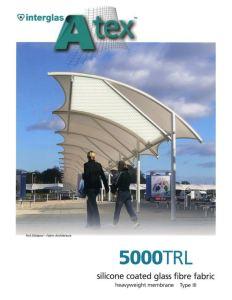 Atex 5000