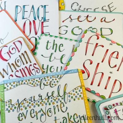 Doodled-Journaling-Cards-eh-sm