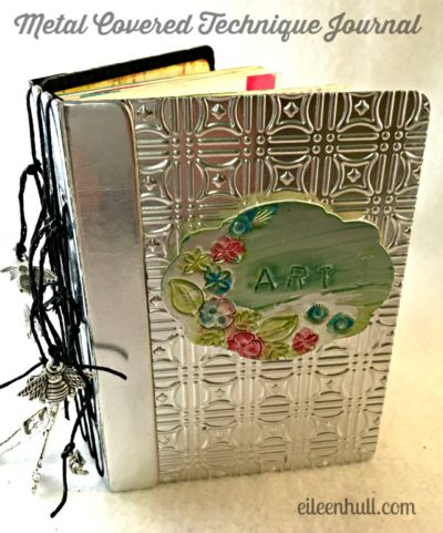 Metal-Covered-Technique-Journal-