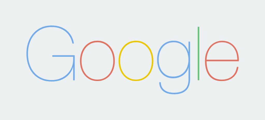 google-logo-neu