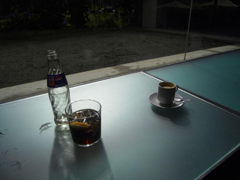 coca-cola-tee