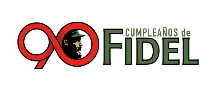 fidel-90-geburtstag