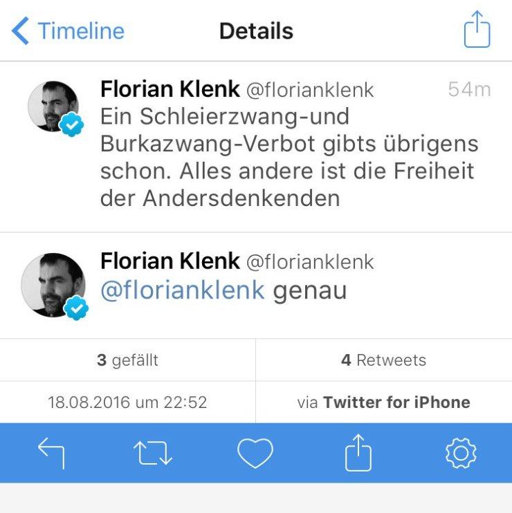 klenk-twitter