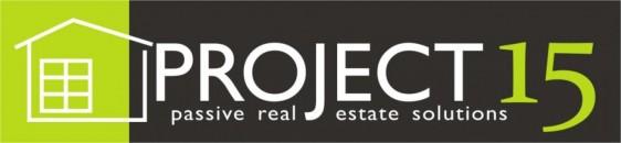 Project15_logo_PNG_300dpi