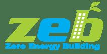 zeb logo