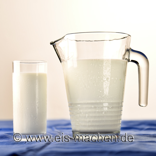 Eis_Blog_Milch_Blog