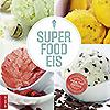superfood-eis-thumb