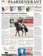 Paardenkrant 2012 - 31