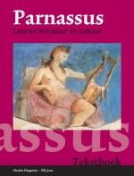 Parnassus, Latijnse literatuur en cultuur
