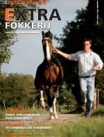paardenkrantextra