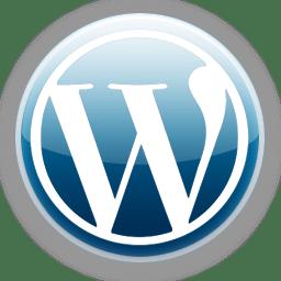 wordpress 3.2.2