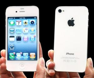 white-iphone-4s