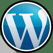 training wordpress