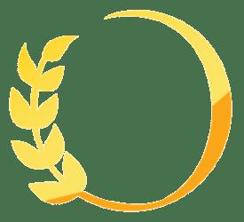 Ekballo Harvest