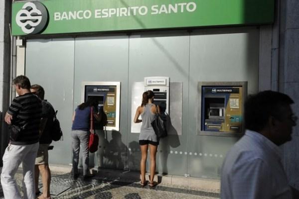banco-bes-e1308093952500