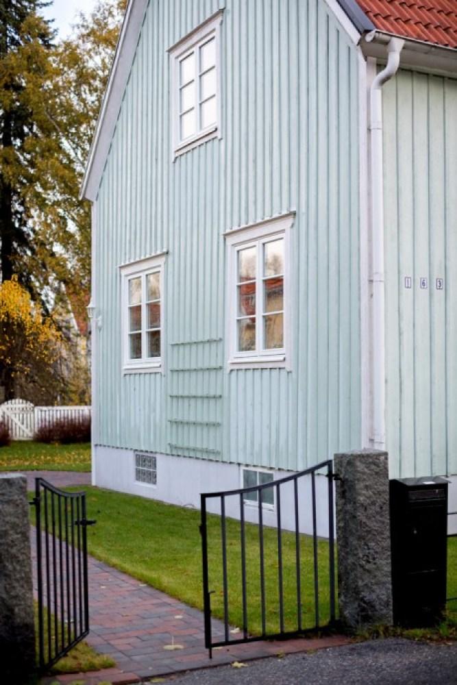 ekstrands-fönster-stockholm3