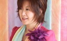ファッションで運気を上げるドレスセラピー~池本紫さんが質問に答えます!PART.1
