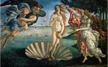 美と愛のギリシャ神話の女神アフロディーテの生まれた国より~愛を込めて