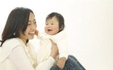 池川明先生インタビュー「子どもたちが語る神秘的な記憶「胎内記憶」についてもっと知りたい!」PART.5「胎内コミュニケーションの影響力」