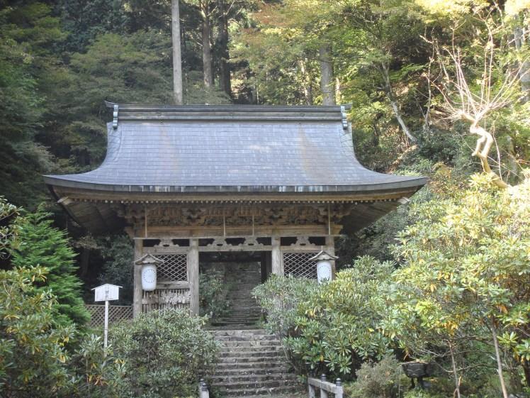 もののけ姫でもお馴染みの京都最大ミステリースポット! 多大なエネルギーが流れる川の魅力とは…