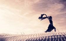 【人生とは愛、人は愛することで霊的レベルが上がる】《後編》
