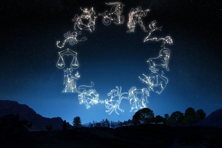 蒼月紫野の「願い事」番外編 〜12月上旬の月の楽しみ方と願掛け方法〜
