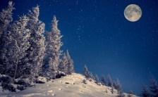 <2015年12月25日(金) 20:11 託氣流キネシ 満月解釈>