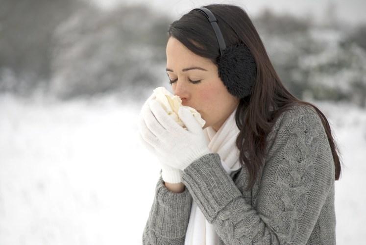 『喉の痛み ケア方法と意外な注意ポイント』
