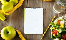 3つの痩せホルモン、ダイエットのキーワードは<30+30>