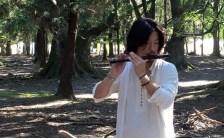 コラム「幸せにでもなってみるか」Part.12~日本人から見る太陰・太陽暦~ガクト(  気功家・ヒーラー)