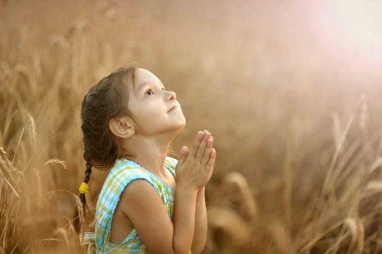 【緊急】≪水星逆行と熊本地震の祈り≫~皆で祈りましょう!