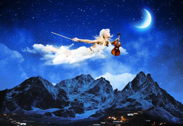 【今年2度目の水星逆行】がやって来る☆彡GWを上手に乗り切る方法!