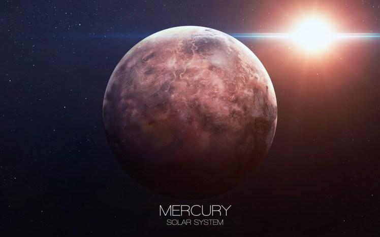4月29日〜5月21日の水星逆行を味方につけて、運気アップ!……これも風水