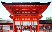 世界遺産である京都最古の神社の森が新しい姿を見せる 〜下鴨神社 糺の森の光の祭〜
