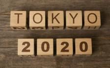 【2020年東京オリンピック】の課題は魔物?<br>〜その正体をオラクルカードから暴く!