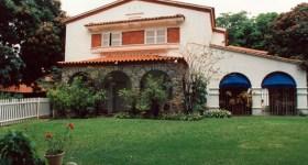 Casa Arturo Uslar Pietri