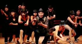 Festival de Teatro Mario Cerda