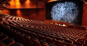 Teatro Cafam de Bellas Artes