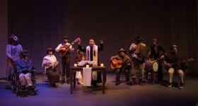 teatro-bogota-festival