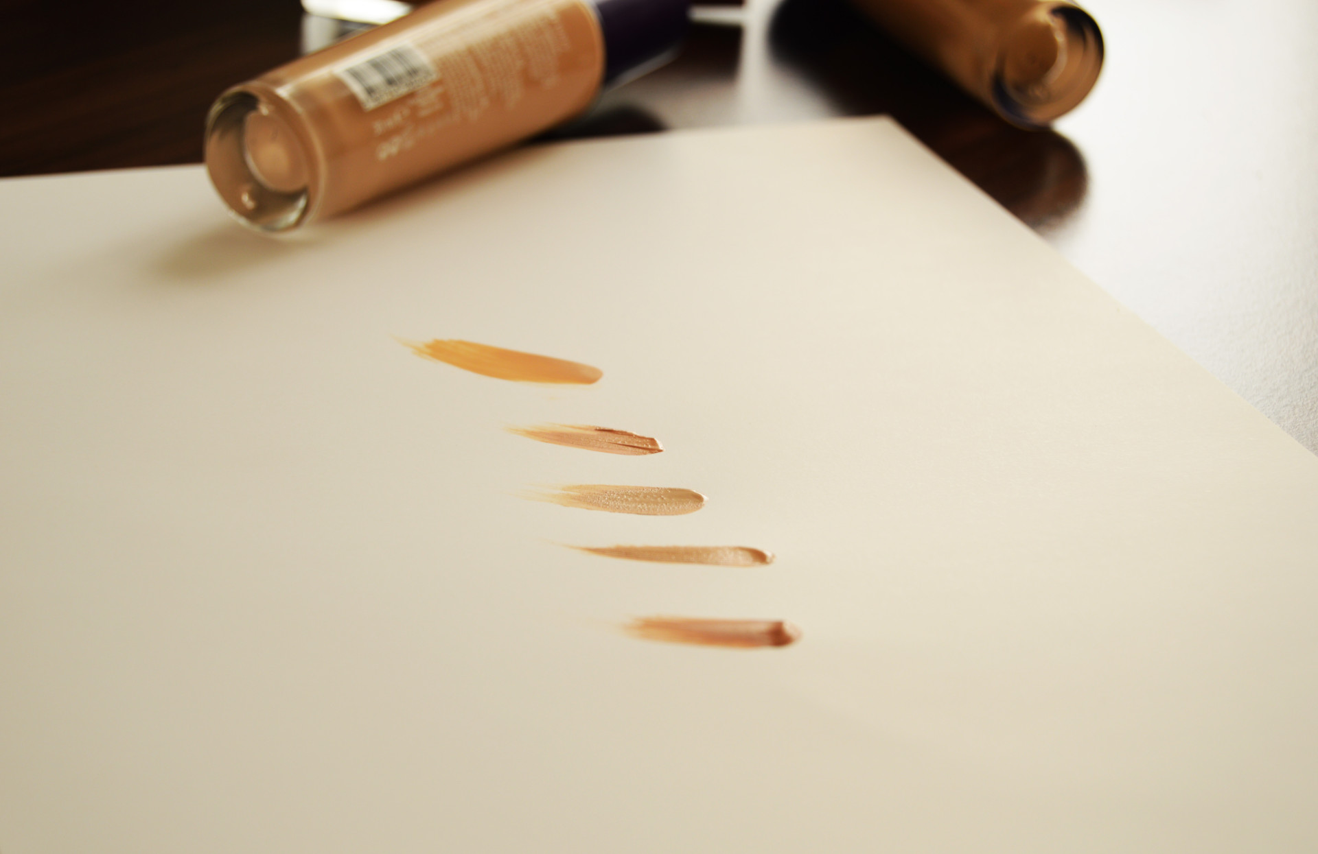 How to choose perfect foundation | Finding the perfect foundation is not all about having the right shade but also about the formula of the foundation. How do you choose your perfect foundation?