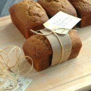 Pumpkin-Gingerbread-Mini-Loaves