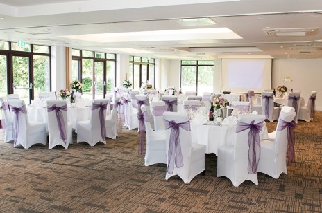 Frensham Pond wedding040