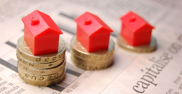 Exchange rate favours expats to invest in property