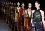 ElAttelier-FashionWeek