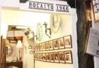 restaurante-bocaito-madrid